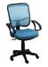Puteti comanda scaunele si prin platforma SICAP
