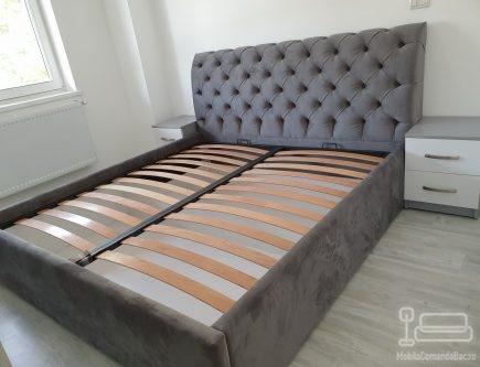 Mobilier de dormitor pe comanda