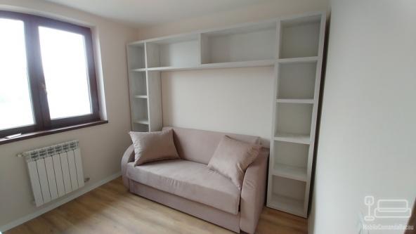 Dormitor C 071