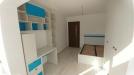 Dormitor Copii C 068