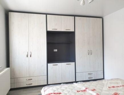 Mobilier Modern de Dormitor D 384