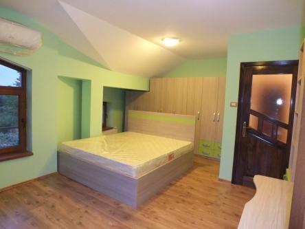 Dormitor Copii C 016