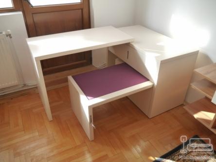 Birou Ingenios MS 004