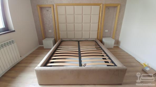 Mobilier Dormitor D 282