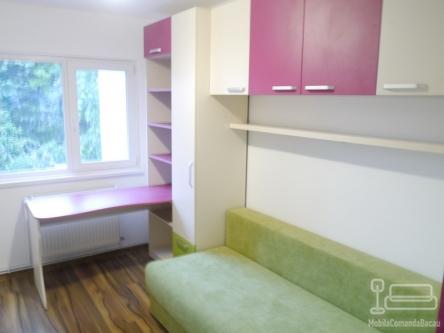 Dormitor C 047