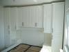 Mobilier Dormitor D 123