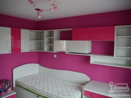 Dormitor Copii C 033