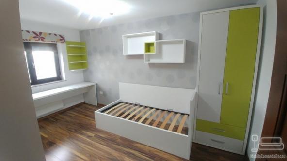Dormitor Copii C 073
