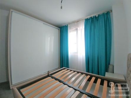 Mobilier Dormitor D 313