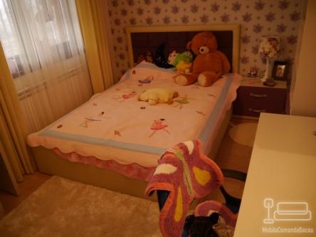 Dormitor Copii C 034