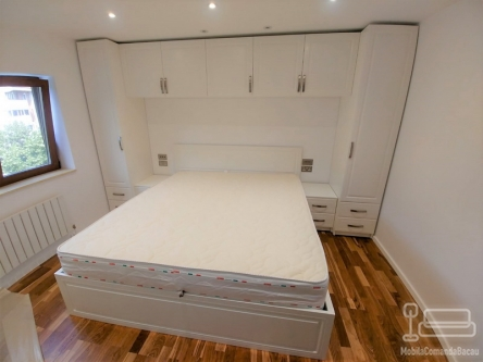 Mobilier Dormitor D 332