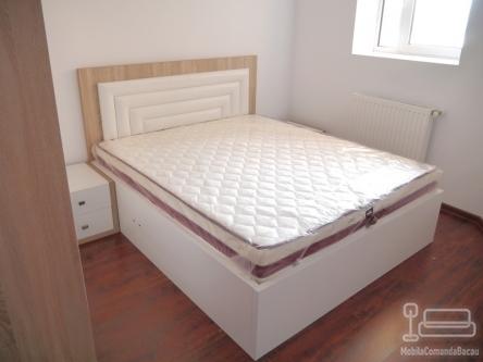 Mobilier Dormitor D 177