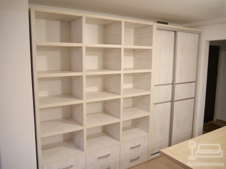 Mobilier Hol H013