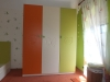 Dormitor Copii C 010