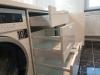 Mobilier de bucatarie pe comanda MDF  EVO 295