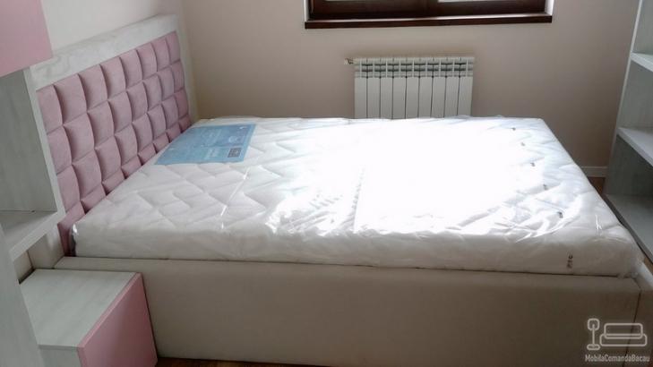 Dormitor C 072