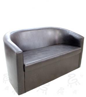 Canapea  D 116