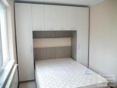 Mobilier Dormitor D 124