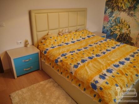 Dormitor Copii C 035