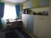 Dormitor Copii C 014