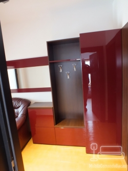 Mobilier Hol H 006