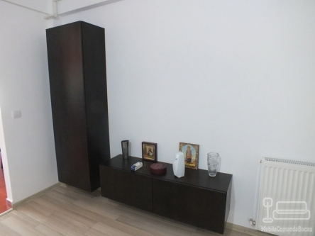 Mobilier Hol H 001