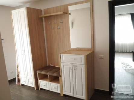 Mobilier Hol H 027