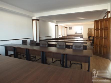 Mobilier sala de conferinta S 001
