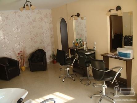 Mobilier Salon Infrumusetare M 001