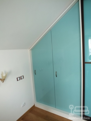 Dormitor Mdf Vopsit D 004