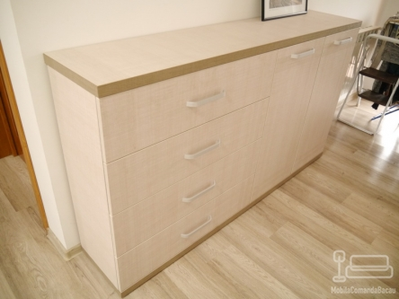 Mobilier Hol H 016