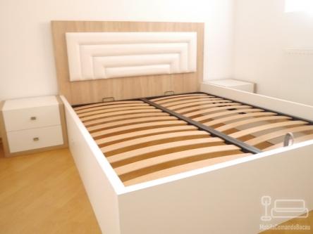 Mobilier Dormitor D 166