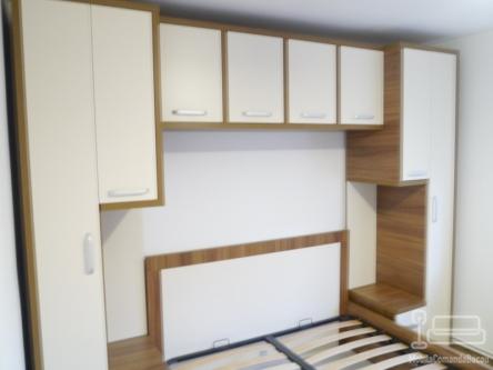 Mobilier Dormitor D 168