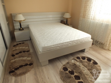 Dormitor Acrilux D 068