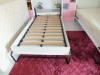 Dormitor pentru fete cu pat rabatabil C 006