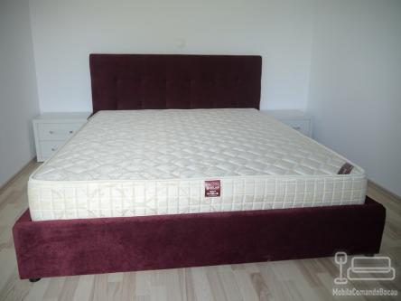 Mobilier Dormitor D 105