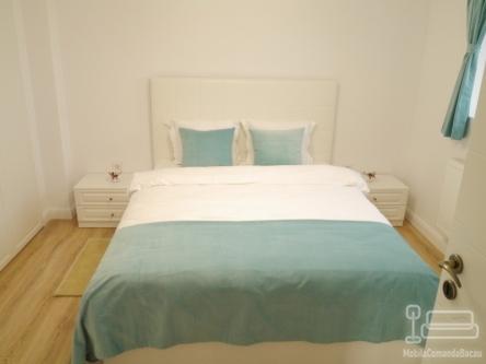 Mobilier Dormitor D 215