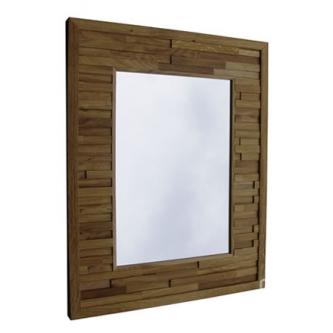 Oglinda NATUR MIR 01