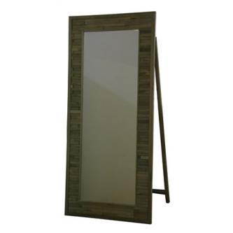 Oglinda NATUR MIR 03