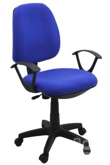 Scaun birou OFF 326
