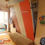 Dormitoare Copii cu Pat Rabatbil in Bacau