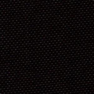 FALCONE 14 BLACK