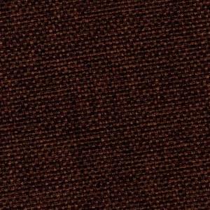 FALCONE 16 BROWN