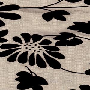 FALCONE FLOWER 102 ECRU