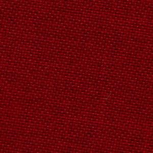 FALCONE RED