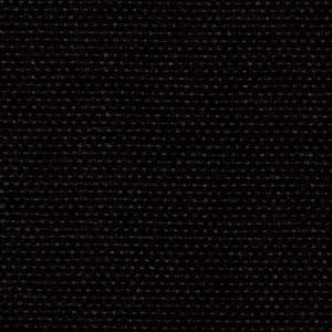 FALCONE BLACK