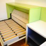 Dormitor Pat Rabatabil Bacau