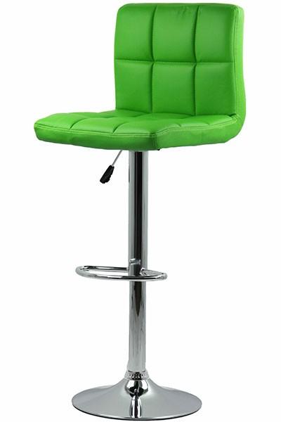 Scaune bar ABS 191 Verde