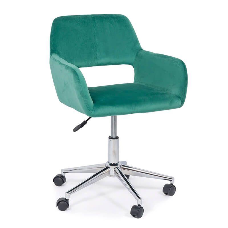 Scaune birou OFF 380 Verde
